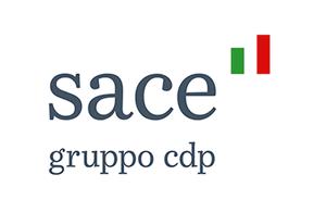 SACE group
