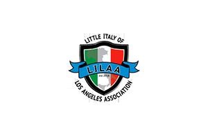 Patrocinio-LILAA